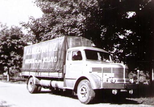 NR-2-Krupp-motorwagen