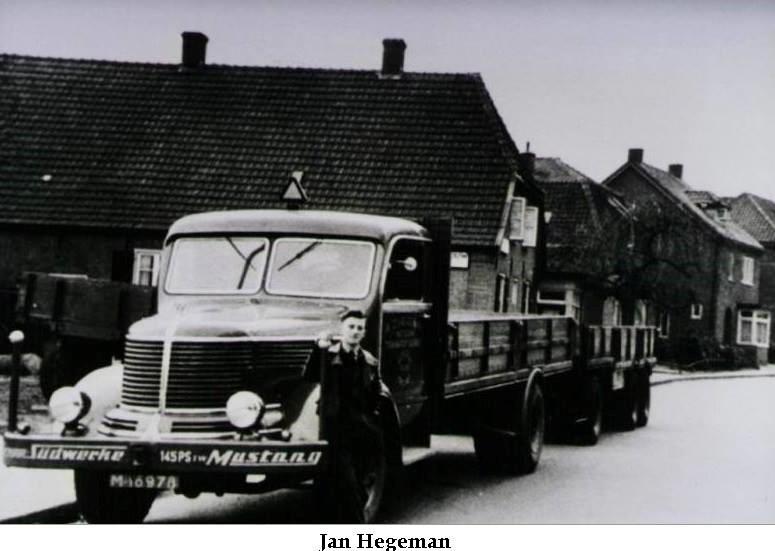 NR-3--Krupp-