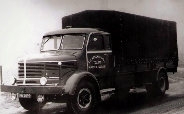 NR-3-Krupp