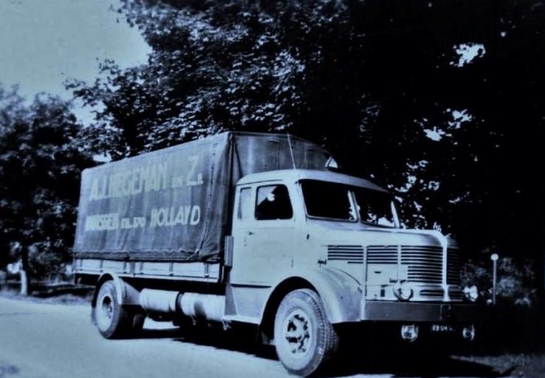 NR-4---Krupp-zeilwagen