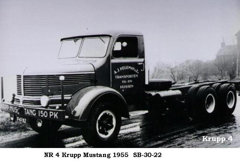 NR-4--Krupp