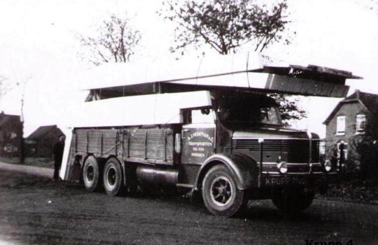 NR-4-Krupp