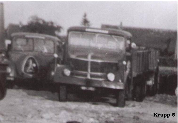 NR-5-Krupp--Magirus-Deutz