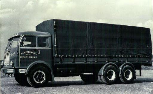 NR-6-Krupp