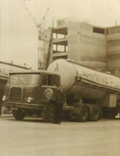 NR-7-1961-Theo-Hegeman-Krupp