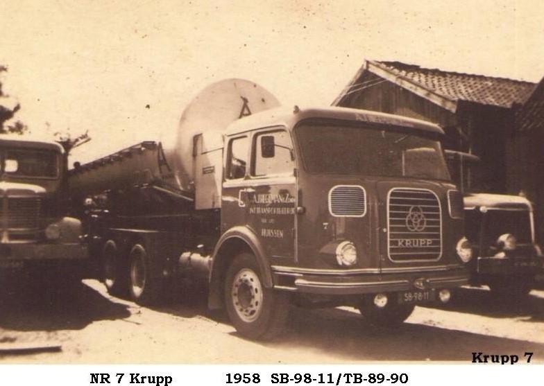 NR-7-Krupp-1958