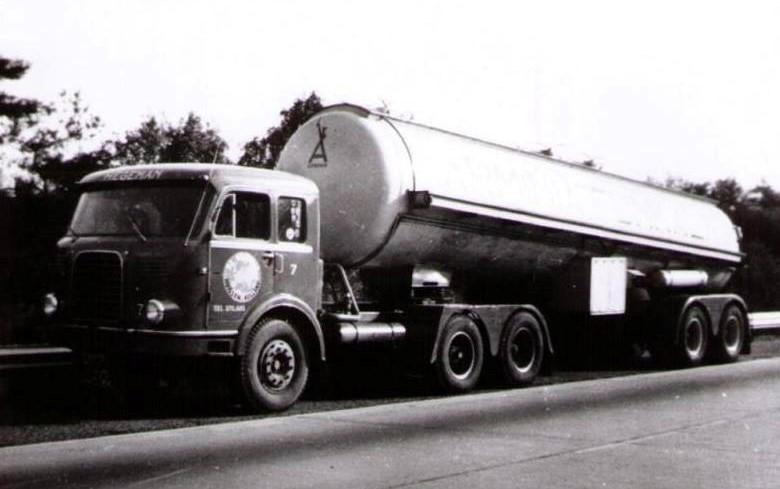 NR-7-Krupp-6X4