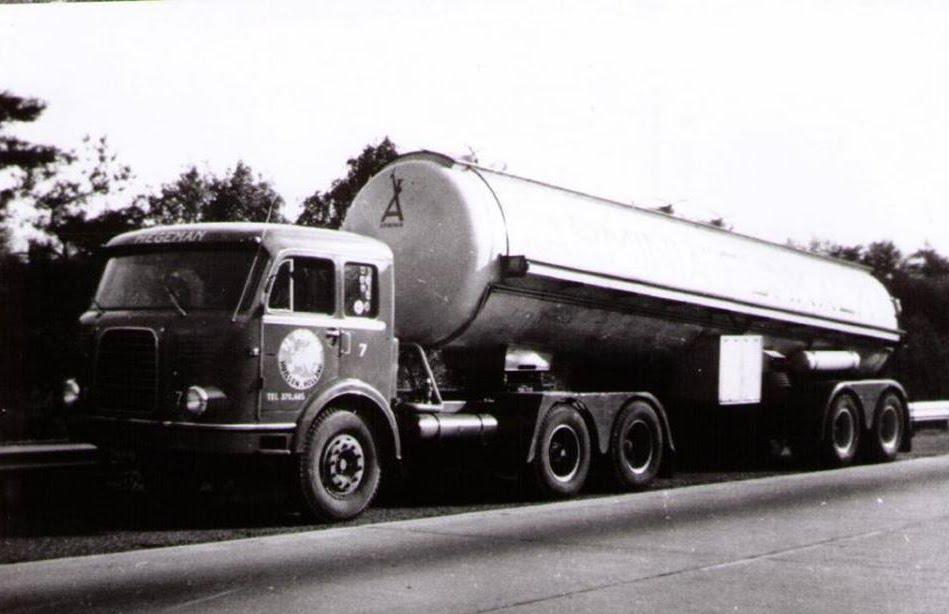 NR-7-Krupp-tanker