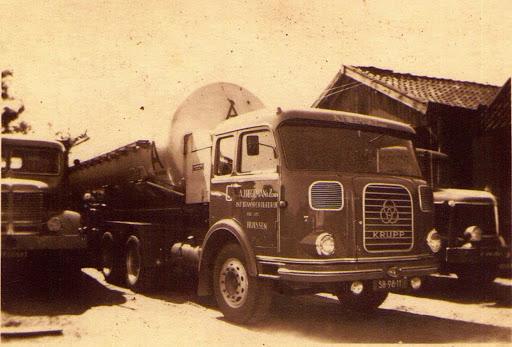 NR-7-Krupp