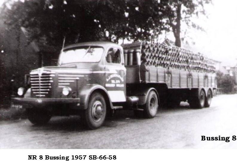 NR-8-Bussing-