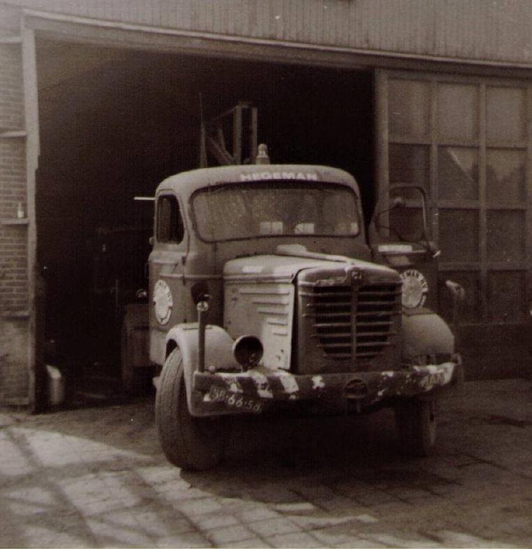NR-30-Bussing-takelwagen