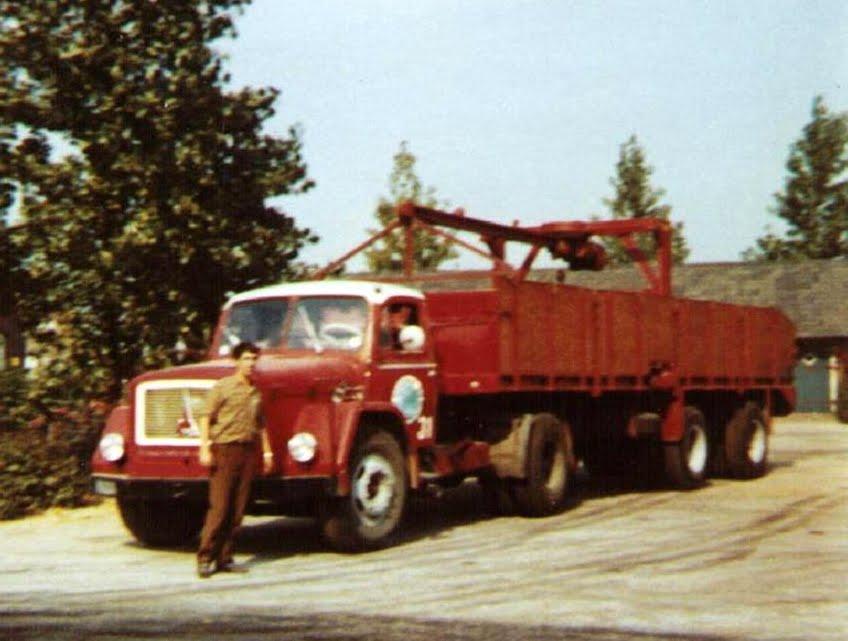 NR-31-Magirus-Deutz-stenen-wagen-het-tijdperk-van-de-Mack