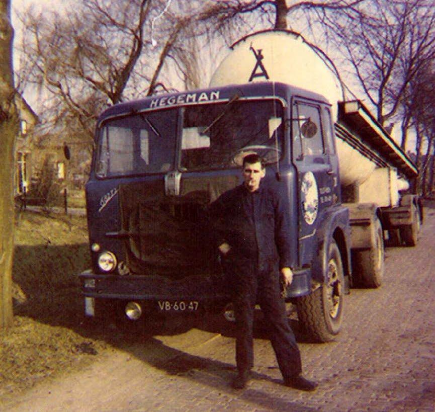 NR-36-Fiat-VB-60-47