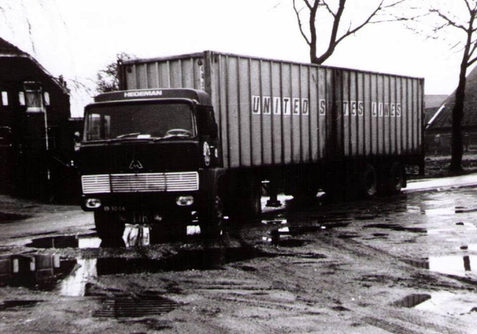 NR-41-Magirus-deutz-en-container-vervoer