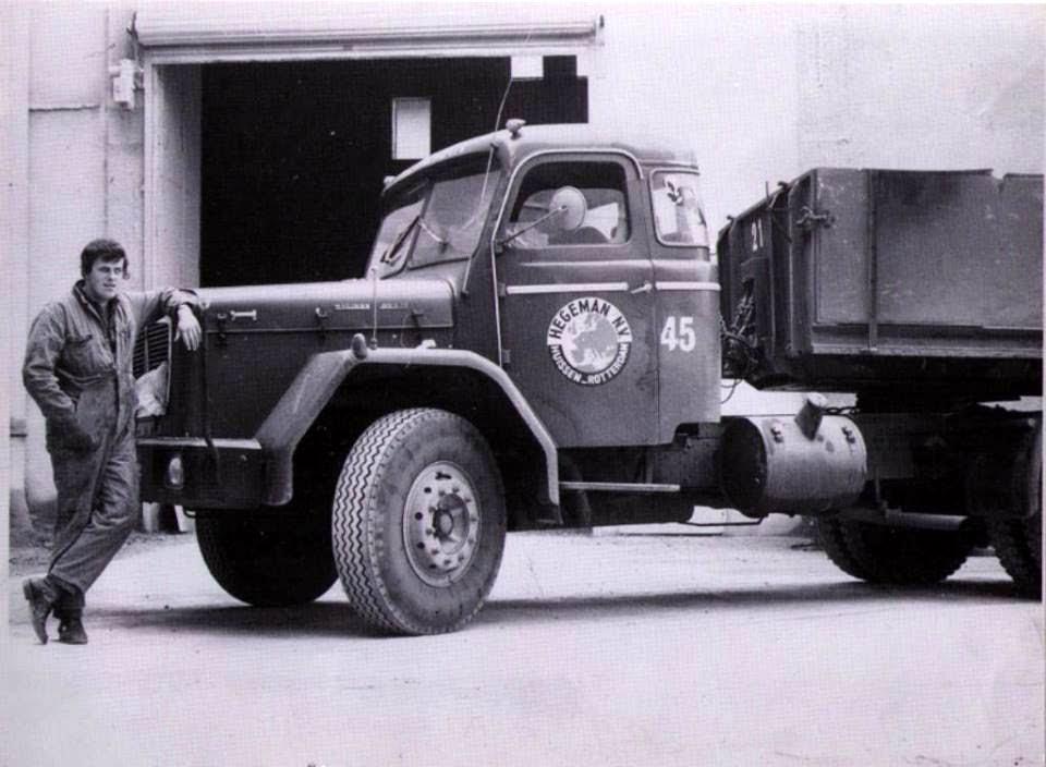 NR-45-Magirus-Deutz