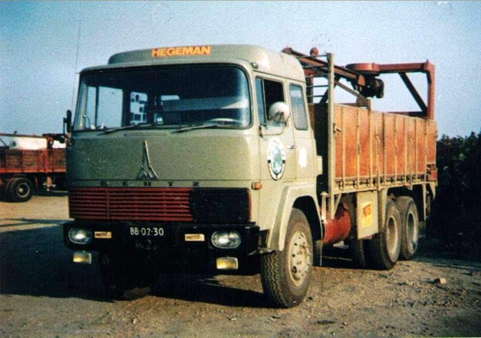 NR-48-Opdrachtgever-kleur