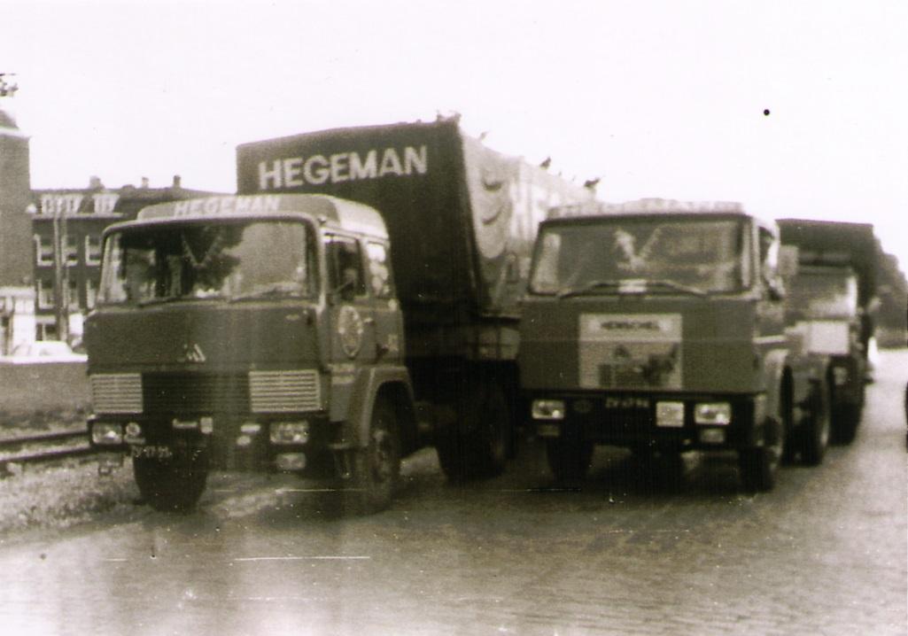 NR-52--Magirus-Deutz-Henschel