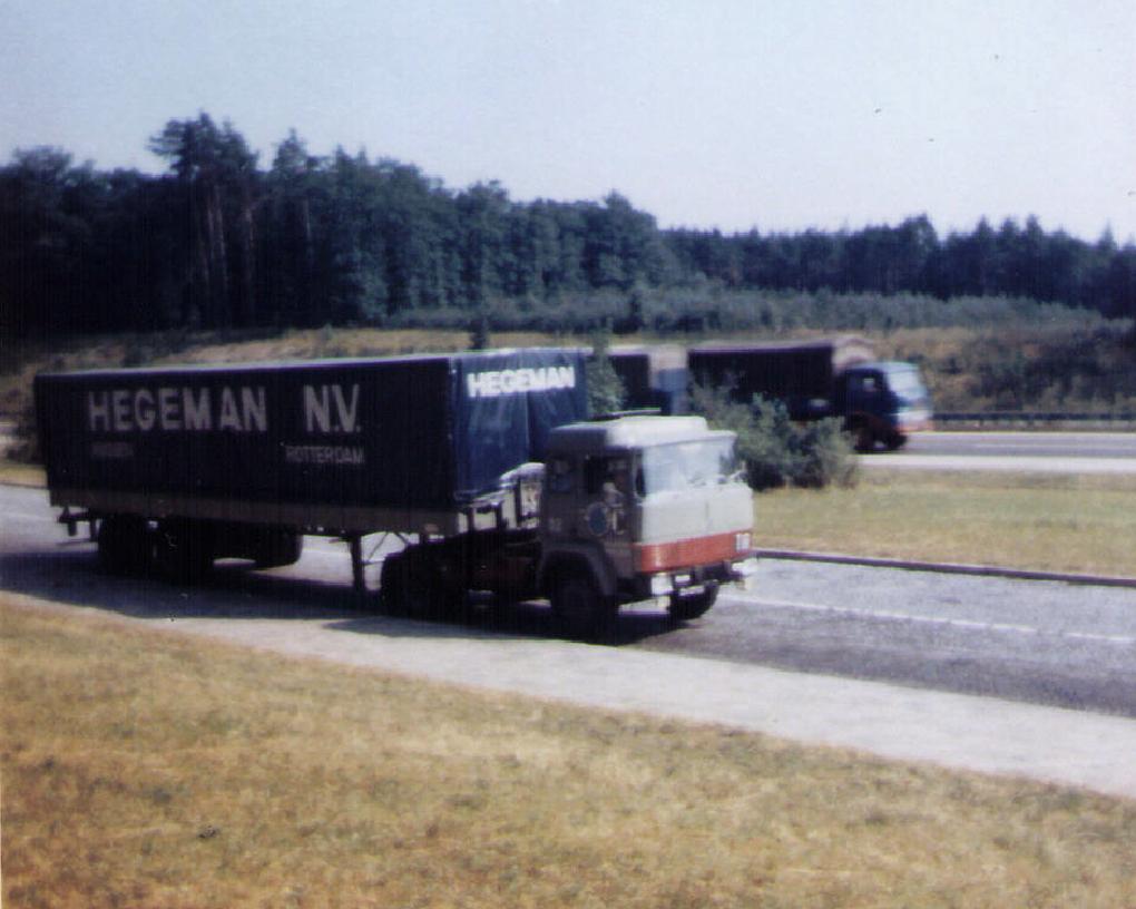 NR-52-magirus-deutz