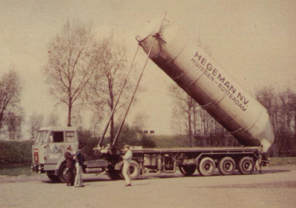 NR-57-henschel-kip-opl