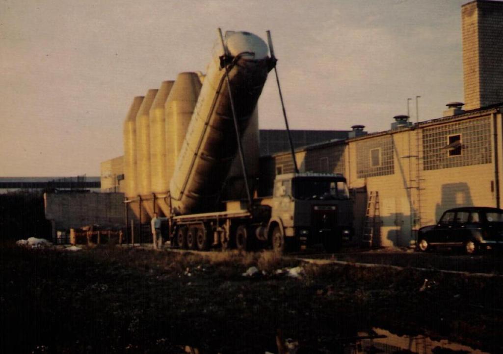 NR-57-henschel-lossen