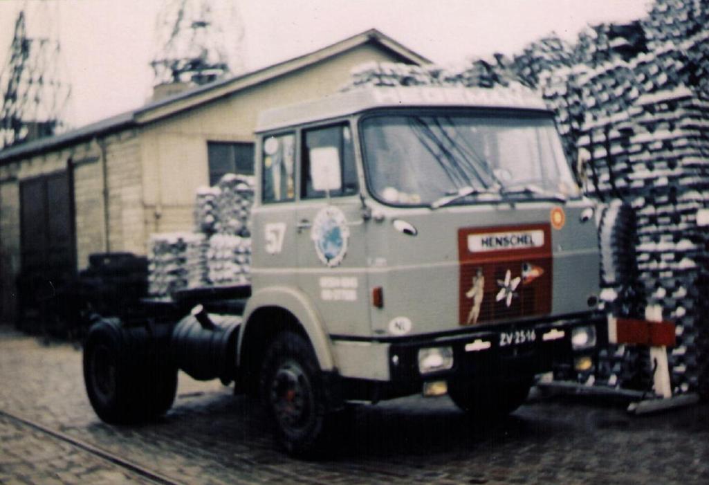 NR-57-henschel