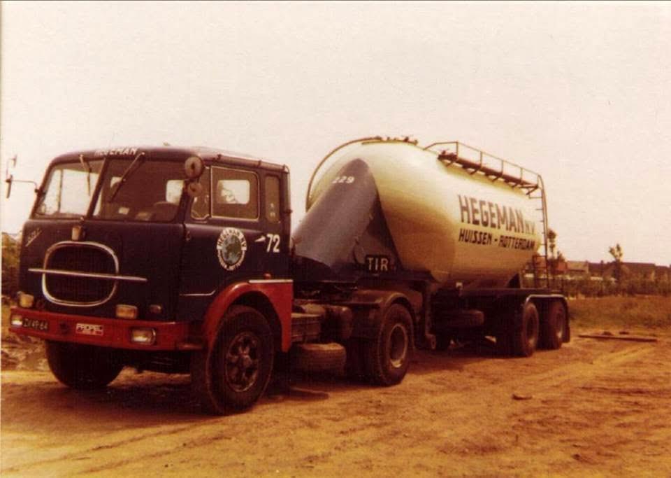 NR-72-Fiat-met-silo