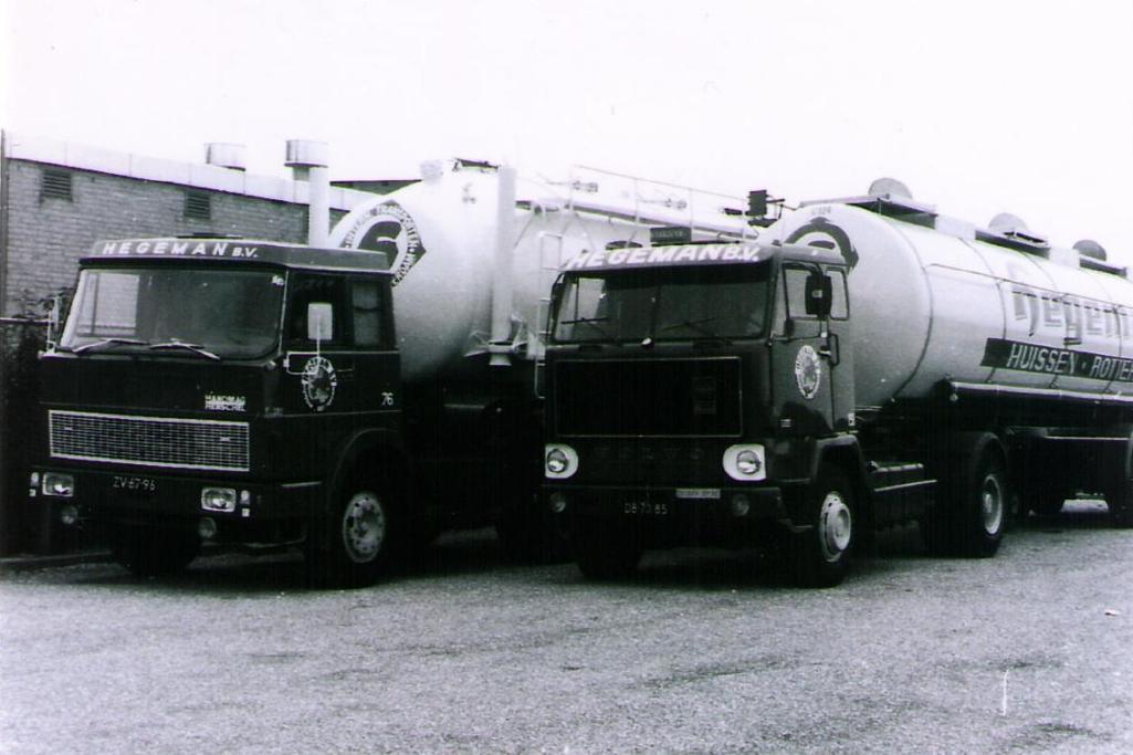 NR-76---Henschel-Volvo-F89