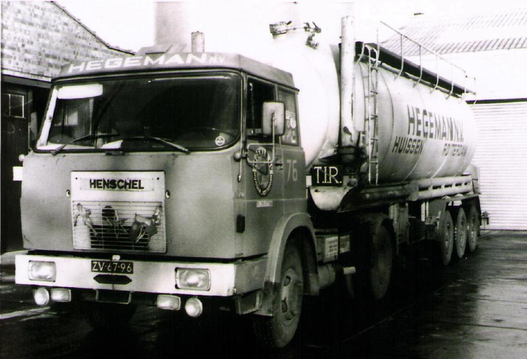 NR-76--hanomag-henschel-met-opl