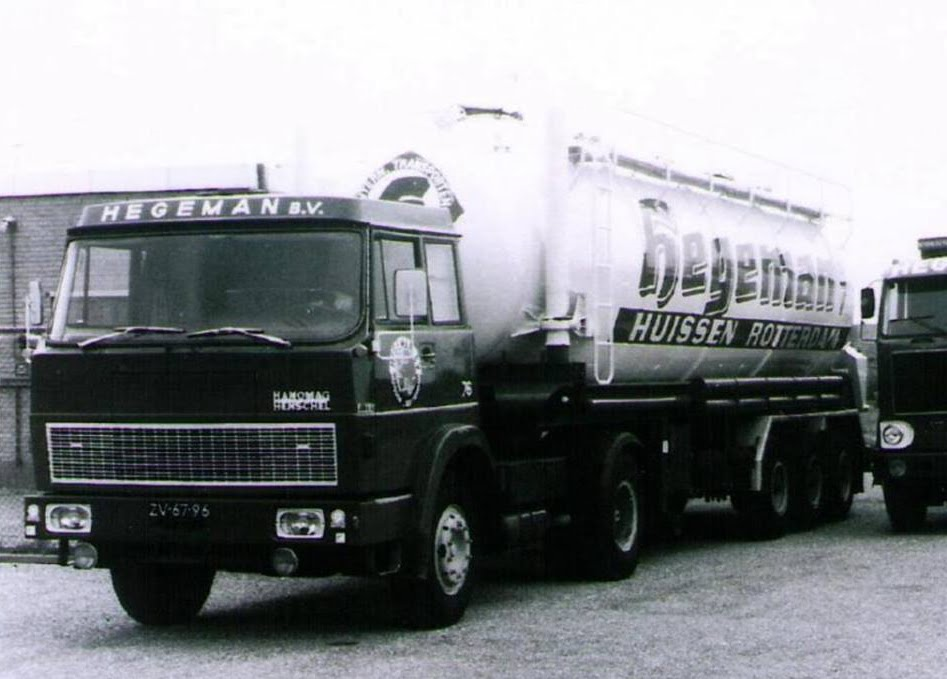 NR-76-Henschel-Hanomag