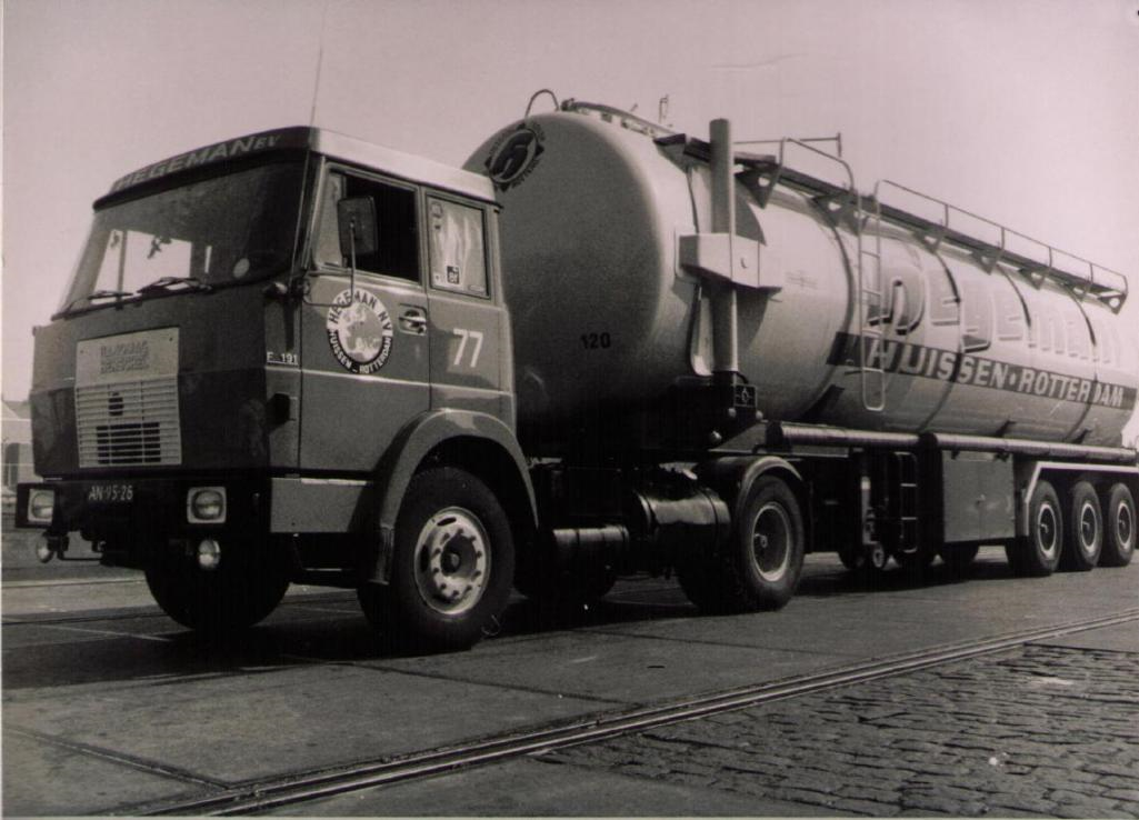 NR-77-hanomag-henschel-en-opl