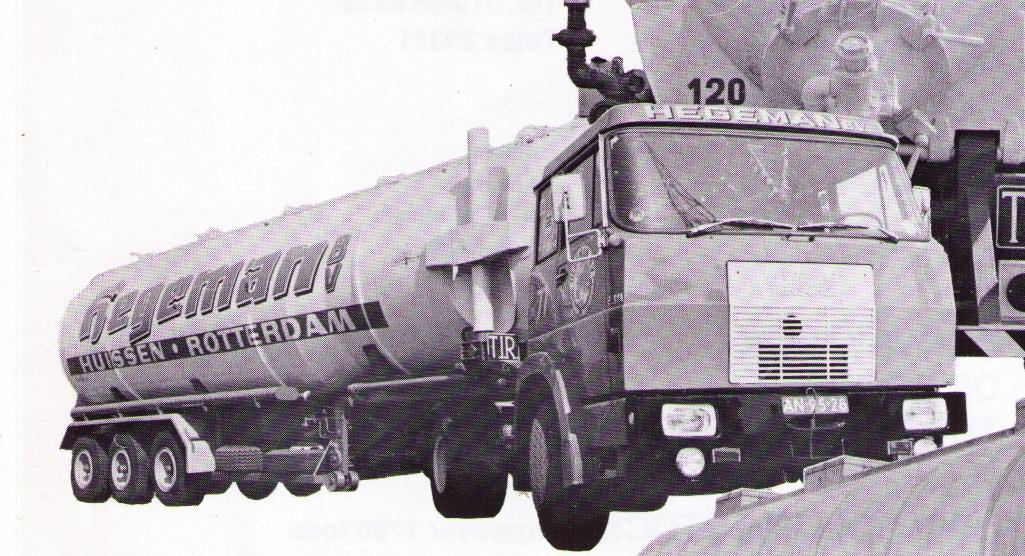NR-77