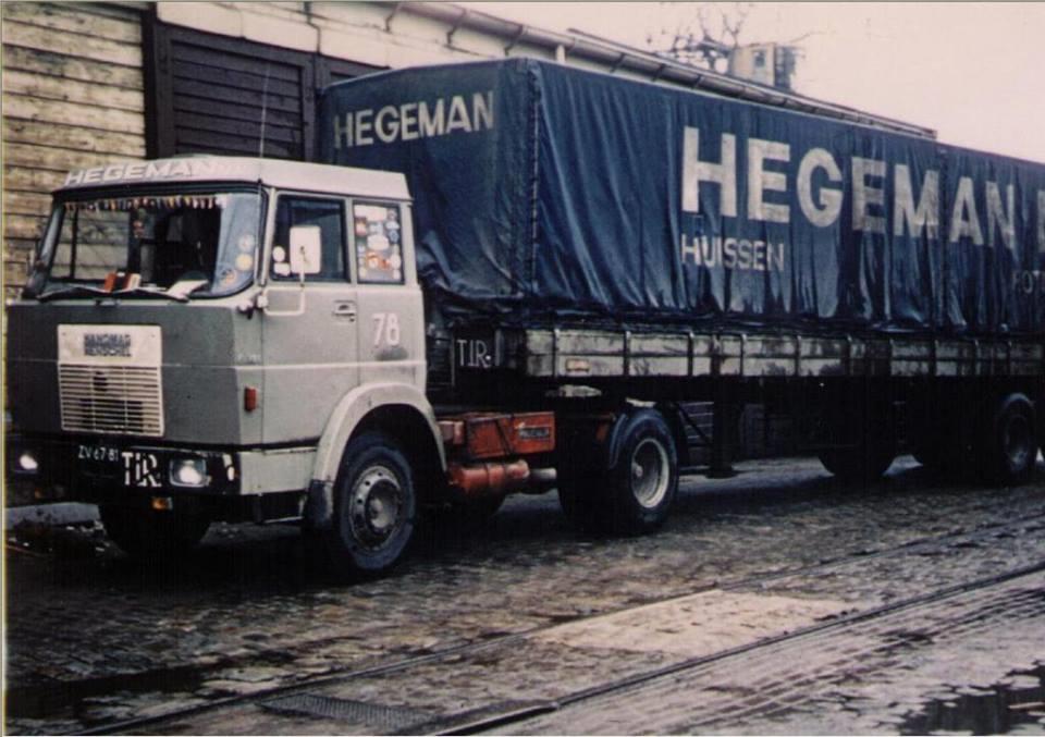 NR-78-Hanomag-Henschel