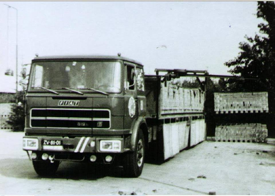 NR-81-82-Fiat-Nieuwe-type