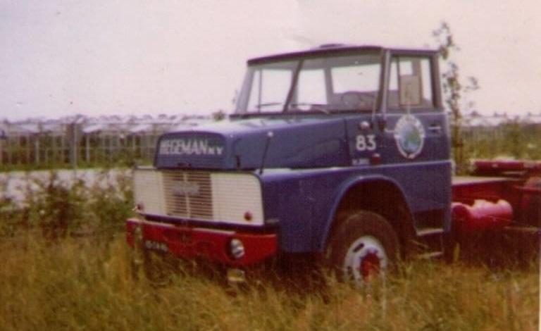 NR-83-in-rust