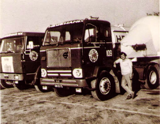 NR-109-Volvo--Volvo-F-88-
