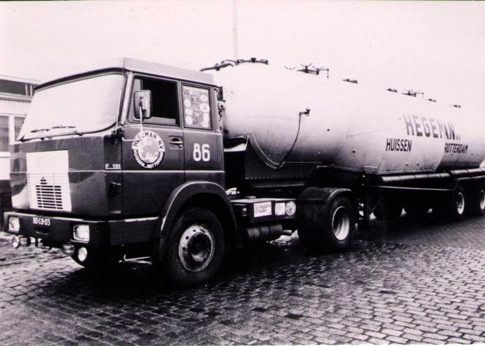 NR-86--Henschel