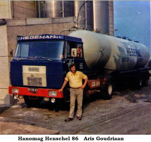 NR-86--hanomag-henschel