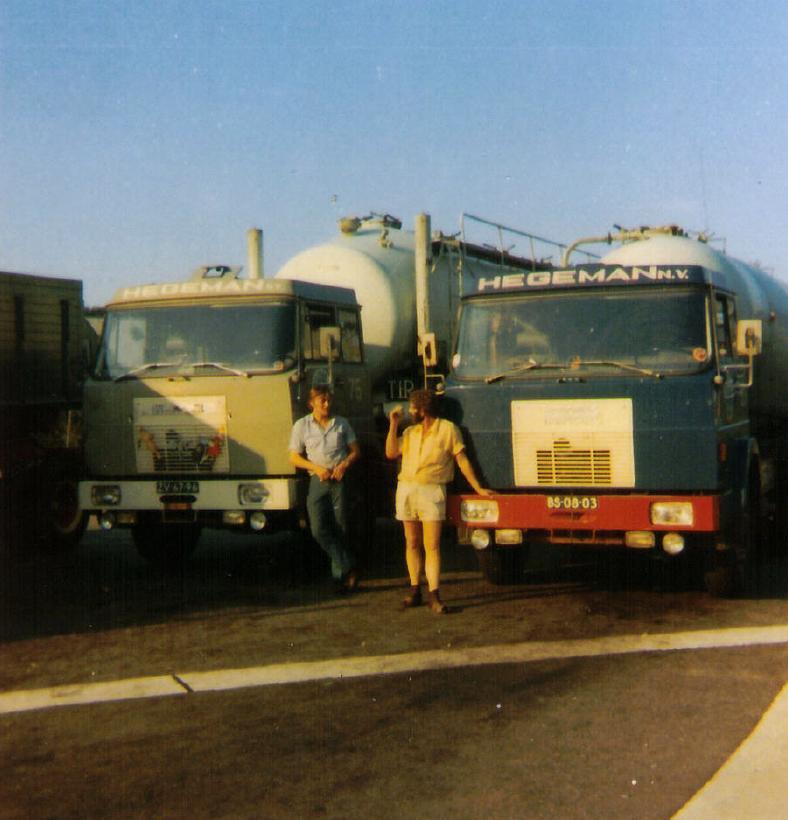 NR-86-hanomag-henschel