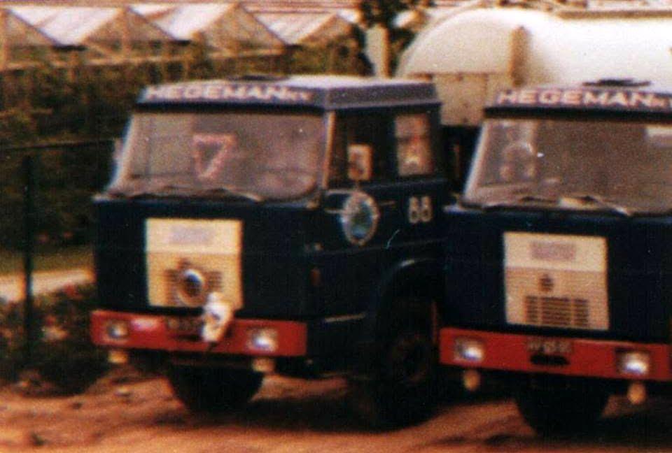 NR-88-Henschel