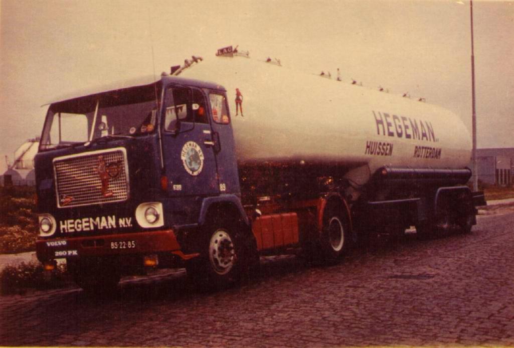 NR-89-volvo