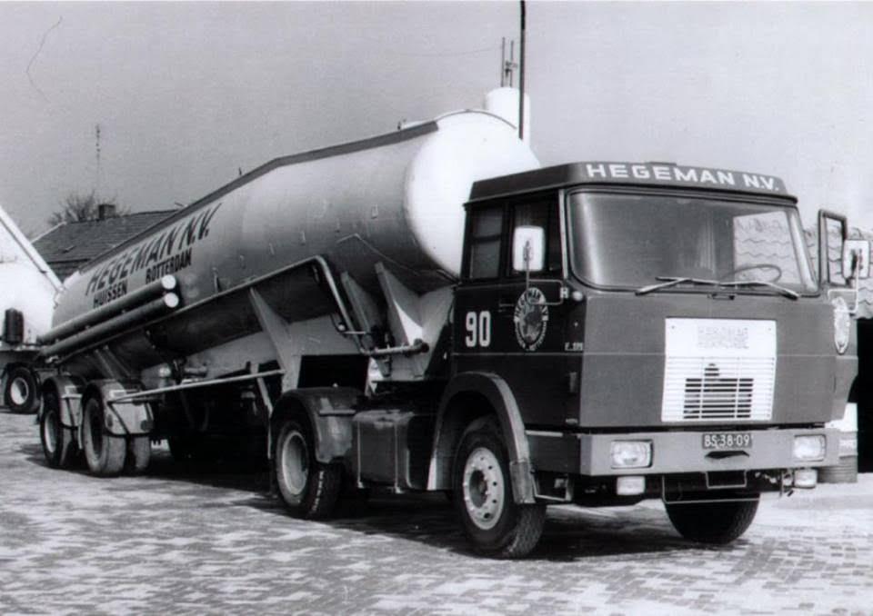 NR-90-BS-38-09-Henschel