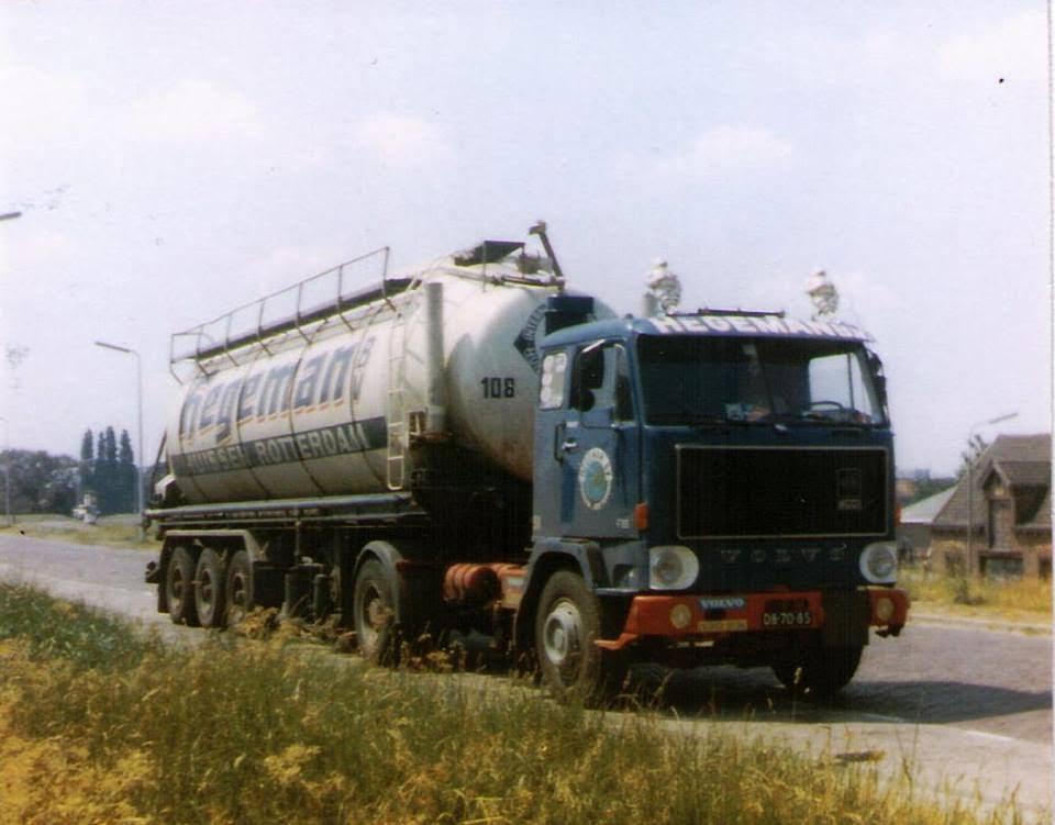 NR-91-Volvo-F-89-DB-70-85