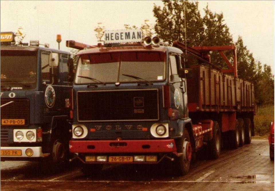 NR-92-Volvo-10-F-89