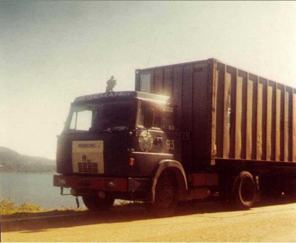 NR-93-Henschel