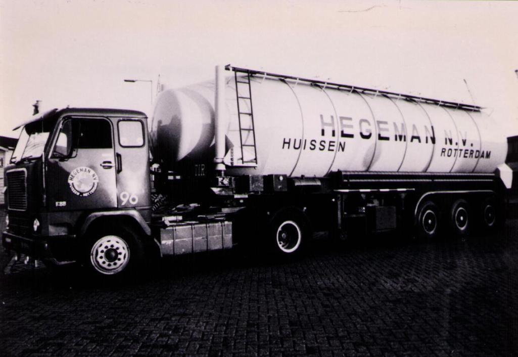 NR-96-volvo-opl