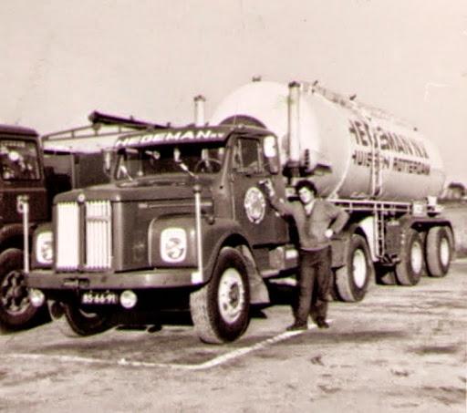 NR-99-Peter-de-Koning