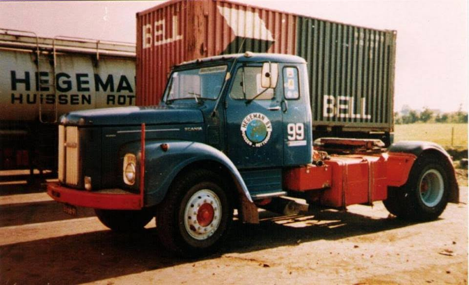 NR-99-Scania--Vabis