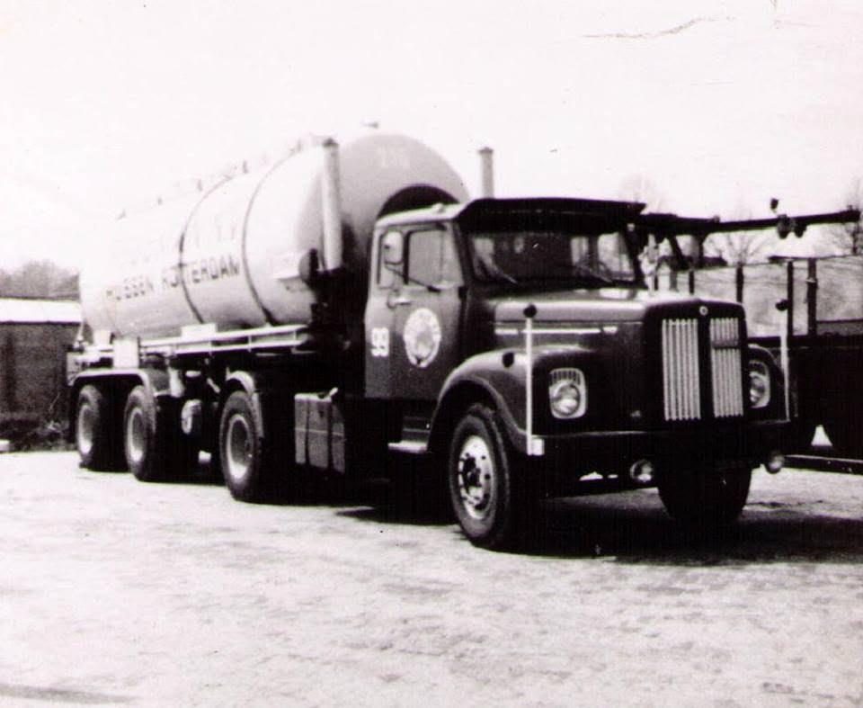 NR-99-Scania-Vabis-