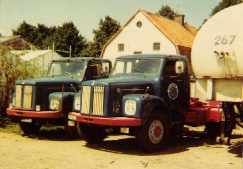 NR-99-en-de-169--Scania-Vabis