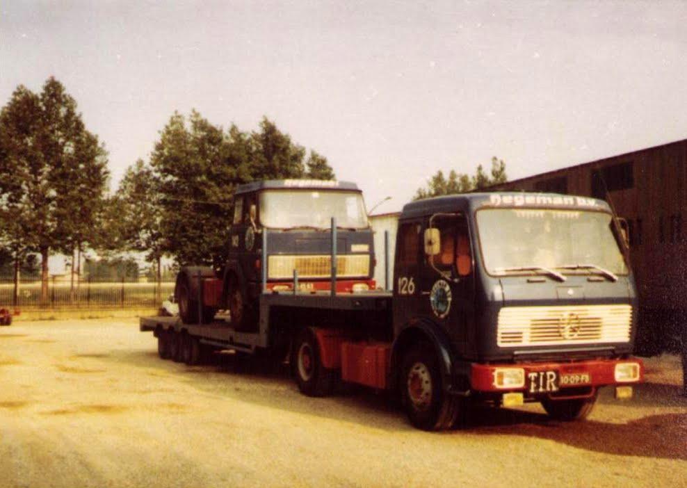 NR-126-mercedes-benz